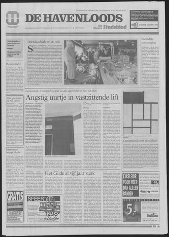 De Havenloods 1994-10-20