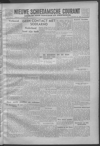 Nieuwe Schiedamsche Courant 1945-10-02