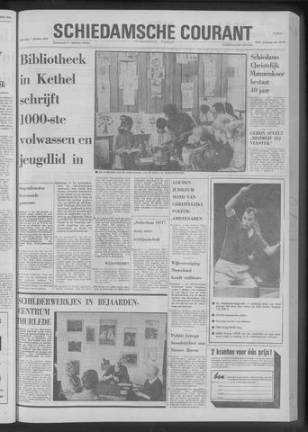 Rotterdamsch Nieuwsblad / Schiedamsche Courant / Rotterdams Dagblad / Waterweg / Algemeen Dagblad 1970-10-05