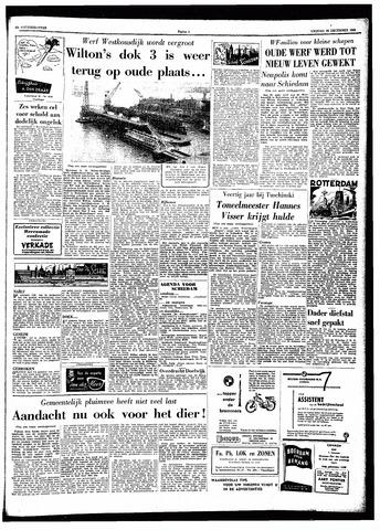 Trouw / De Rotterdammer 1962-12-28