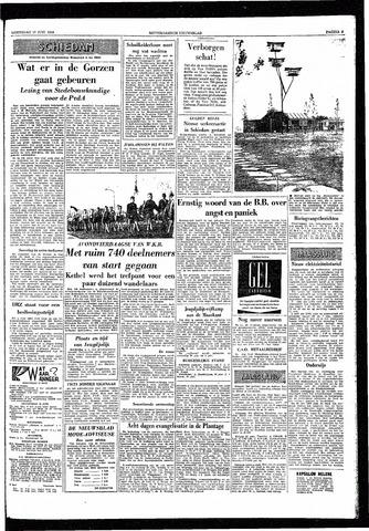 Rotterdamsch Nieuwsblad / Schiedamsche Courant / Rotterdams Dagblad / Waterweg / Algemeen Dagblad 1959-06-17