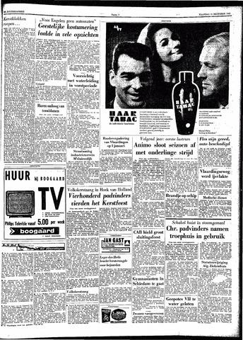 Trouw / De Rotterdammer 1962-12-24