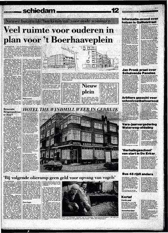 Het Vrije volk 1988-02-03