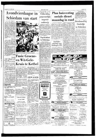 Het Vrije volk 1969-06-18