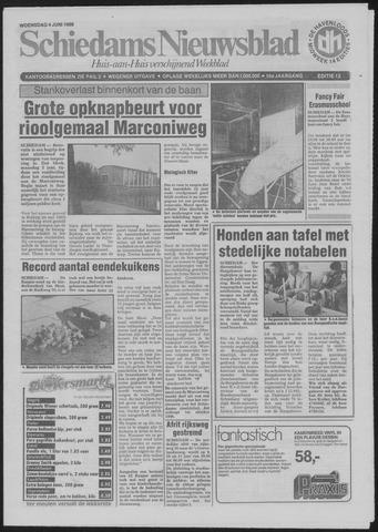 De Havenloods 1986-06-04