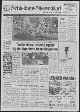 De Havenloods 1992-11-17