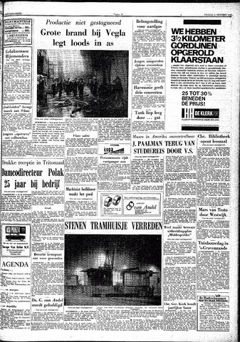Trouw / De Rotterdammer 1965-10-08