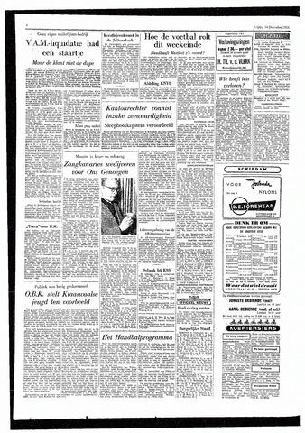 Rotterdamsch Parool / De Schiedammer 1955-12-16