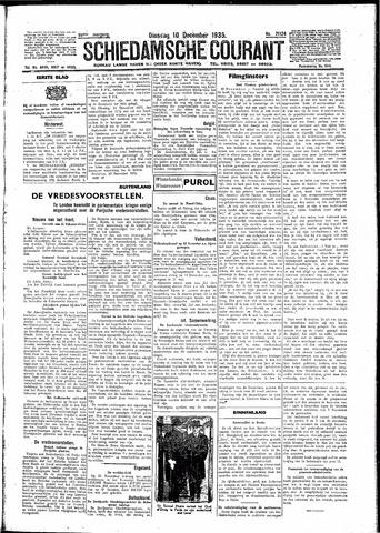 Schiedamsche Courant 1935-12-10