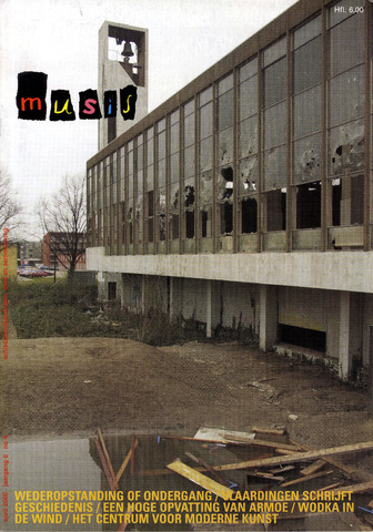 Musis 2000-04-01