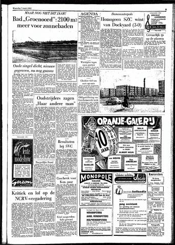 Rotterdamsch Parool / De Schiedammer 1962-03-07