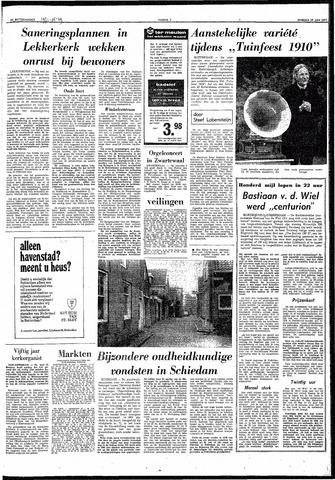 Trouw / De Rotterdammer 1971-06-29