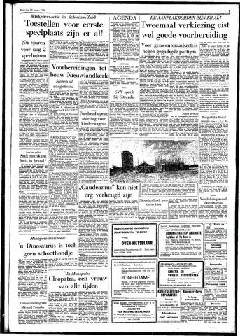 Rotterdamsch Parool / De Schiedammer 1962-03-10