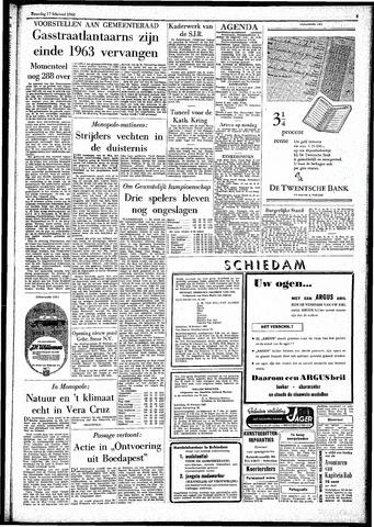 Rotterdamsch Parool / De Schiedammer 1962-02-17