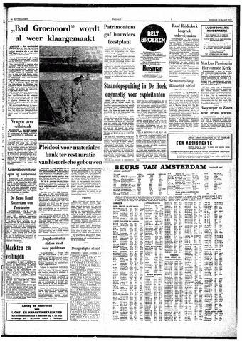 Trouw / De Rotterdammer 1971-03-30