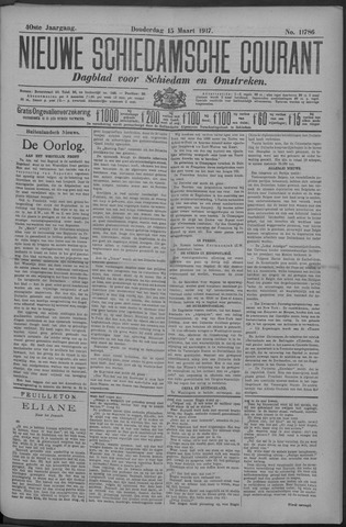 Nieuwe Schiedamsche Courant 1917-03-15