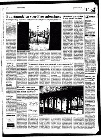 Rotterdamsch Nieuwsblad / Schiedamsche Courant / Rotterdams Dagblad / Waterweg / Algemeen Dagblad 1998-08-17