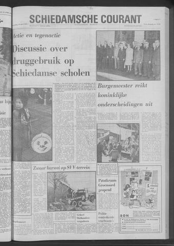 Rotterdamsch Nieuwsblad / Schiedamsche Courant / Rotterdams Dagblad / Waterweg / Algemeen Dagblad 1970-04-30