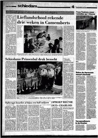 Het Vrije volk 1988-02-15
