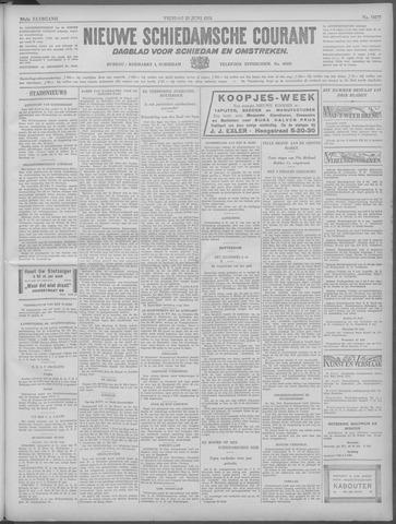 Nieuwe Schiedamsche Courant 1933-06-23