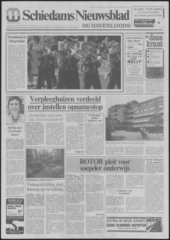 De Havenloods 1990-06-05