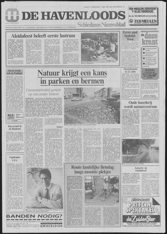 De Havenloods 1989-05-11