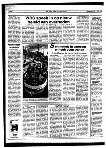 Het Vrije volk 1990-10-30