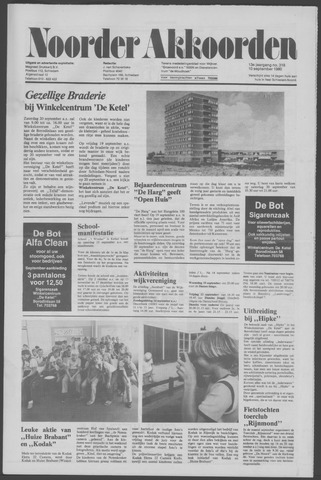 Noorder Akkoorden 1980-09-10