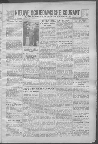 Nieuwe Schiedamsche Courant 1945-08-22