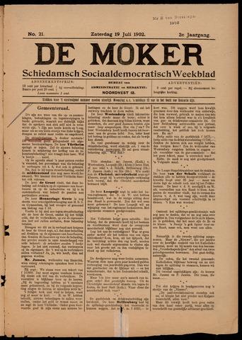 De Moker 1902-07-19