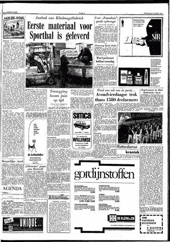 Trouw / De Rotterdammer 1965-06-16