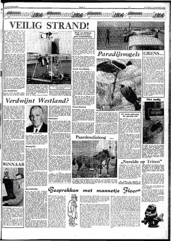 Trouw / De Rotterdammer 1966-08-20
