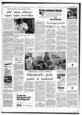 Trouw / De Rotterdammer 1971-03-16