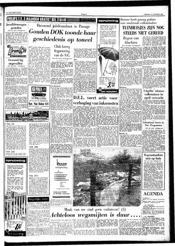 Trouw / De Rotterdammer 1964-01-31