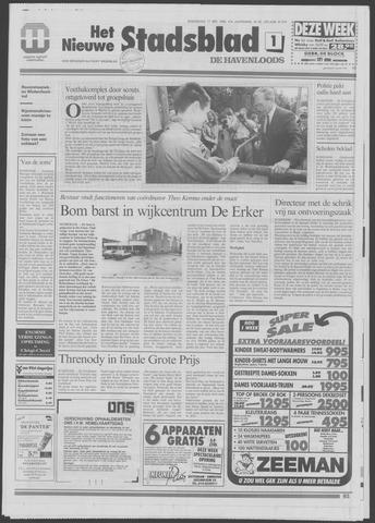Het Nieuwe Stadsblad 1995-05-17