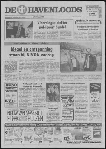 De Havenloods 1984-02-16