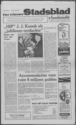 Het Nieuwe Stadsblad 1967-03-10