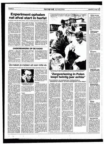 Het Vrije volk 1990-05-15