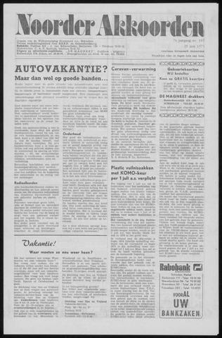 Noorder Akkoorden 1975-06-25