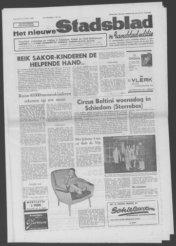Het Nieuwe Stadsblad 1966-04-15