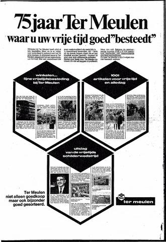 Trouw / De Rotterdammer 1971-09-02