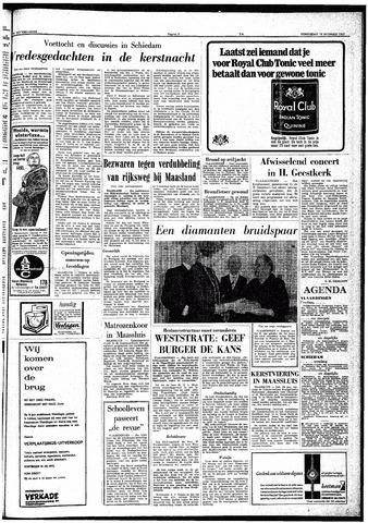 Trouw / De Rotterdammer 1969-12-18