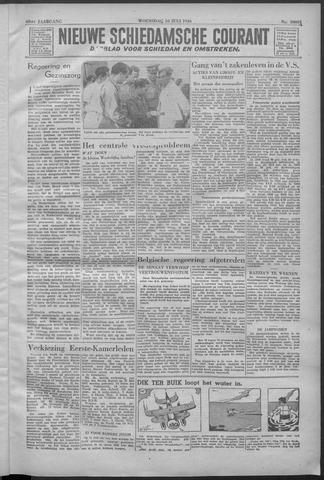 Nieuwe Schiedamsche Courant 1946-07-10