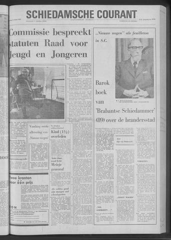 Rotterdamsch Nieuwsblad / Schiedamsche Courant / Rotterdams Dagblad / Waterweg / Algemeen Dagblad 1970-03-31