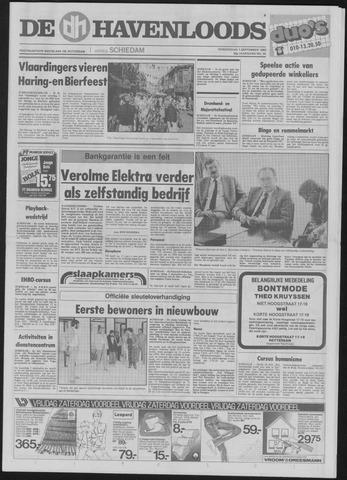 De Havenloods 1983-09-01