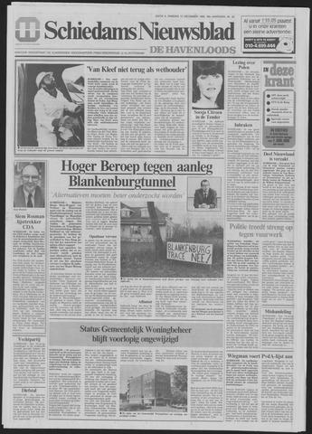 De Havenloods 1989-12-12