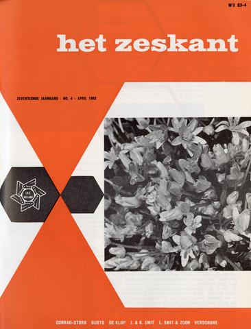 Het Zeskant 1963-04-01
