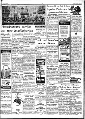 Trouw / De Rotterdammer 1967-03-17