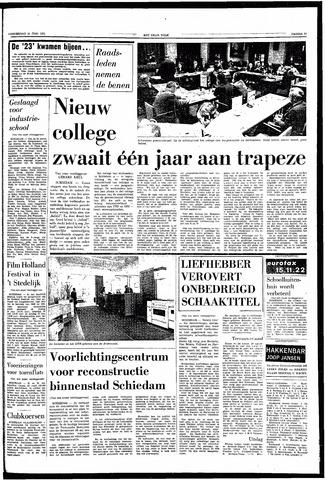 Het Vrije volk 1971-06-24