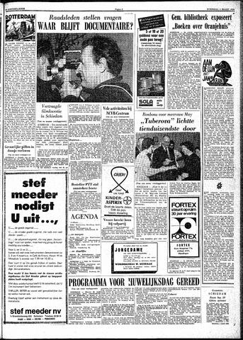 Trouw / De Rotterdammer 1966-03-02